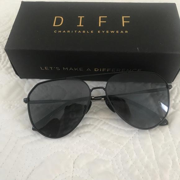 c2d9dd9576f Diff eyewear Jessie James Decker Glasses